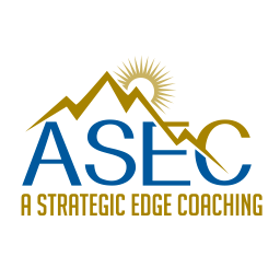 A Strategic Edge Coaching